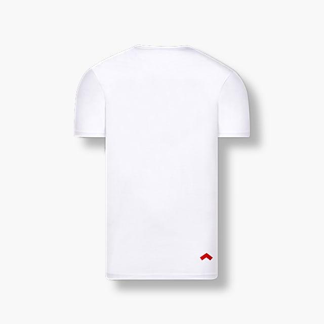 RBL Club T-Shirt (RBL21028): RB Leipzig rbl-club-t-shirt (image/jpeg)
