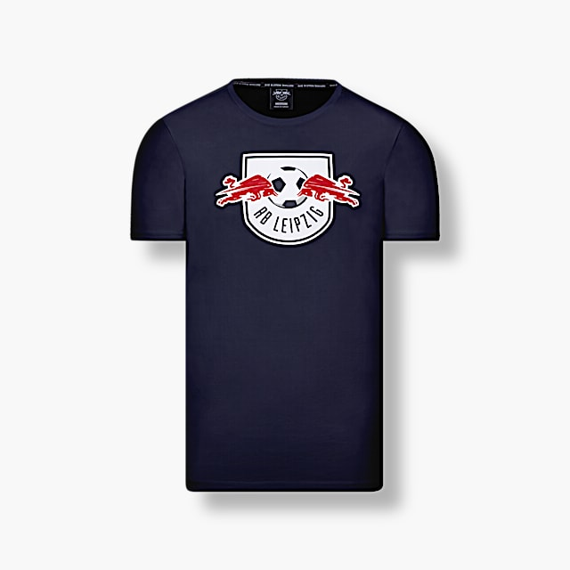RBL Club T-Shirt (RBL21029): RB Leipzig rbl-club-t-shirt (image/jpeg)