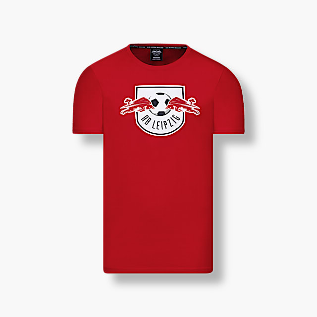 RBL Club T-Shirt (RBL21030): RB Leipzig rbl-club-t-shirt (image/jpeg)