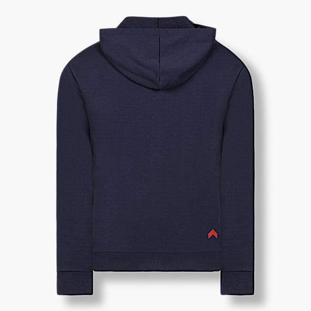 RBL Signature Zip Hoodie (RBL21031): RB Leipzig rbl-signature-zip-hoodie (image/jpeg)