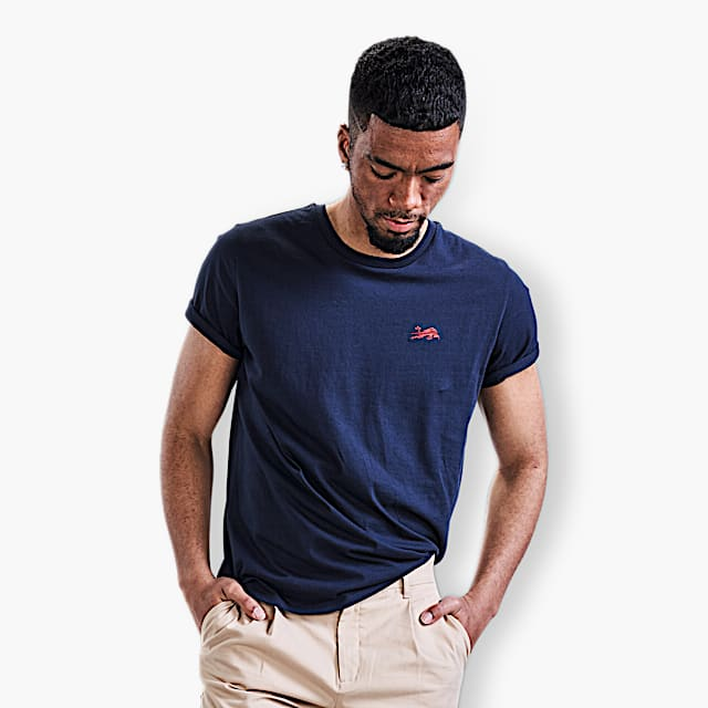 RBL Signature T-Shirt (RBL21033): RB Leipzig rbl-signature-t-shirt (image/jpeg)