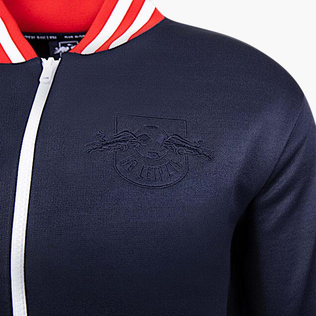 RBL Club Sweat Jacket (RBL21049): RB Leipzig rbl-club-sweat-jacket (image/jpeg)