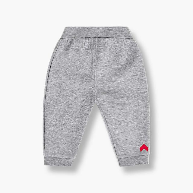 RBL Baby Bull Pants (RBL21053): RB Leipzig rbl-baby-bull-pants (image/jpeg)