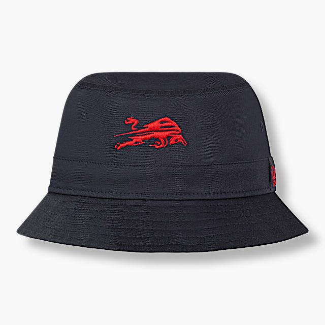 RBL New Era Signature Bucket Hat (RBL21066): RB Leipzig rbl-new-era-signature-bucket-hat (image/jpeg)