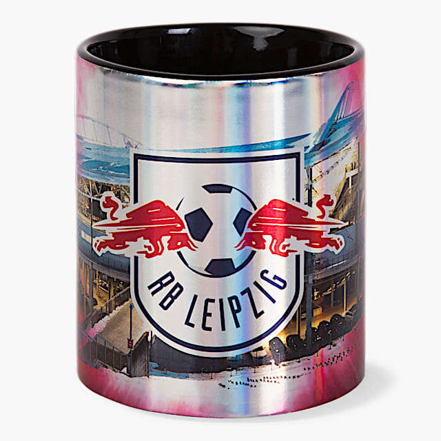 RBL Flutlicht Tasse (RBL21074): RB Leipzig rbl-flutlicht-tasse (image/jpeg)