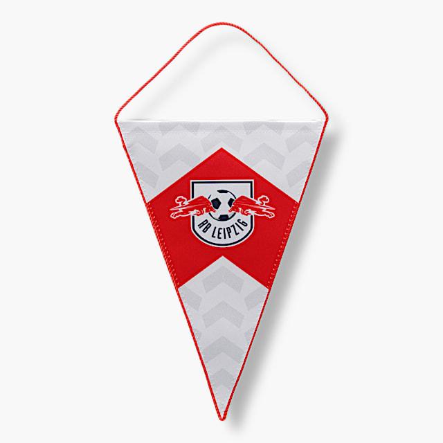 RBL Arrow Pennant (RBL21076): RB Leipzig rbl-arrow-pennant (image/jpeg)