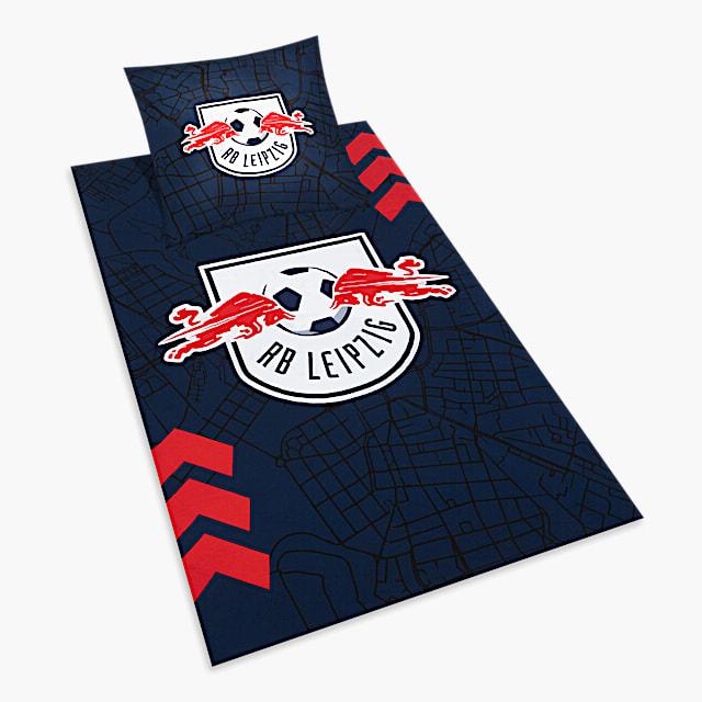 RBL Arrow Bedding (RBL21079): RB Leipzig rbl-arrow-bedding (image/jpeg)