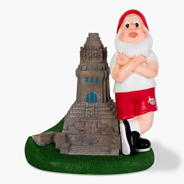 RBL City Icon Garden Gnome (RBL21081): RB Leipzig rbl-city-icon-garden-gnome (image/jpeg)