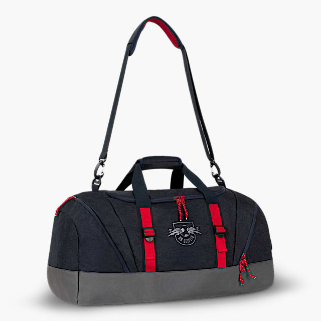 RBL Gateway Sports Bag (RBL21082): RB Leipzig rbl-gateway-sports-bag (image/jpeg)