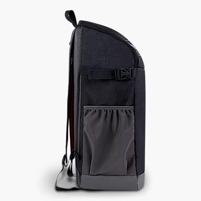 RBL Gateway Backpack (RBL21083): RB Leipzig rbl-gateway-backpack (image/jpeg)