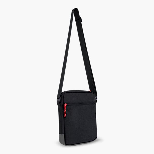 RBL Gateway Shoulder Bag (RBL21086): RB Leipzig rbl-gateway-shoulder-bag (image/jpeg)