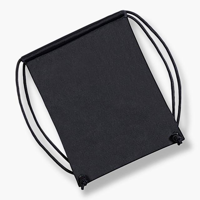 RBL Gateway Gym Bag (RBL21089): RB Leipzig rbl-gateway-gym-bag (image/jpeg)