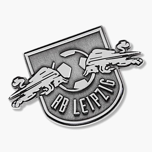 RBL Club Magnet (RBL21090): RB Leipzig rbl-club-magnet (image/jpeg)