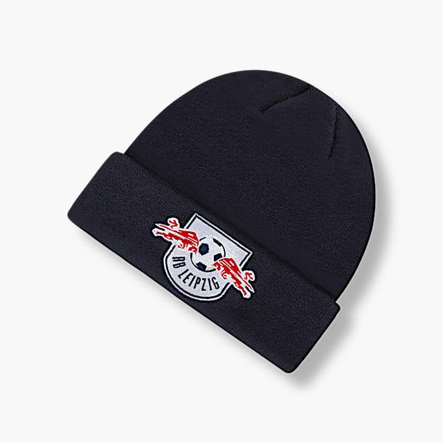RBL Club Beanie (RBL21101): RB Leipzig rbl-club-beanie (image/jpeg)