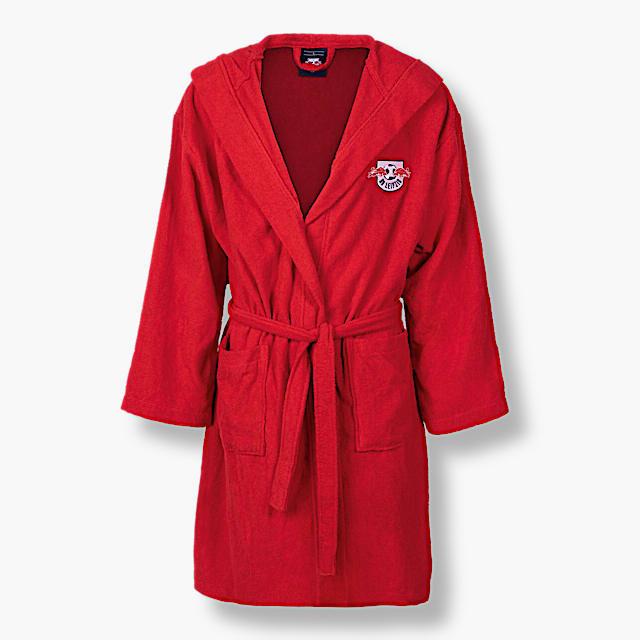 RBL Club Bathrobe (RBL21105): RB Leipzig rbl-club-bathrobe (image/jpeg)