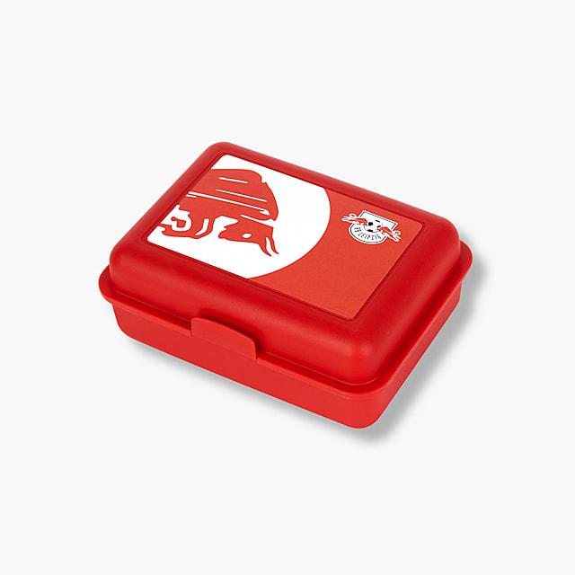 RBL Club Lunch Box (RBL21110): RB Leipzig rbl-club-lunch-box (image/jpeg)