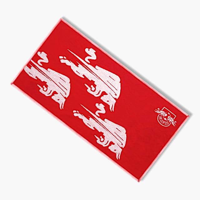 RBL Bull Duschtuch (RBL21111): RB Leipzig rbl-bull-duschtuch (image/jpeg)