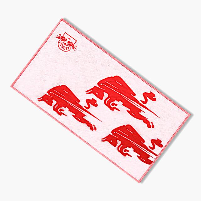 RBL Bull Bath Towel (RBL21111): RB Leipzig rbl-bull-bath-towel (image/jpeg)