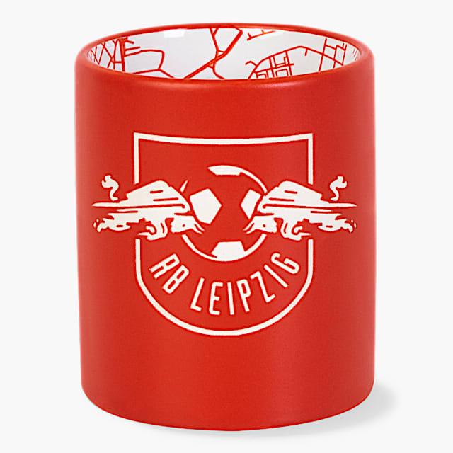 RBL Club Tasse (RBL21112): RB Leipzig rbl-club-tasse (image/jpeg)