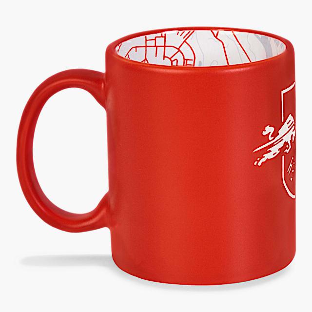 RBL Club Mug (RBL21112): RB Leipzig rbl-club-mug (image/jpeg)