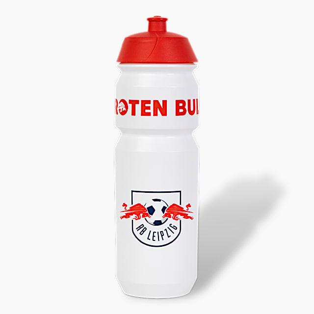 RBL Club Drink Bottle (RBL21113): RB Leipzig rbl-club-drink-bottle (image/jpeg)