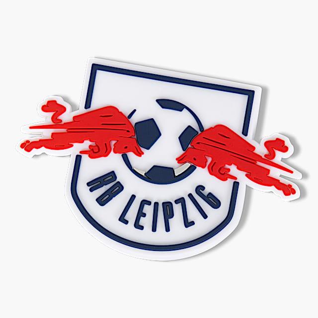 RBL Club PVC Magnet (RBL21119): RB Leipzig rbl-club-pvc-magnet (image/jpeg)