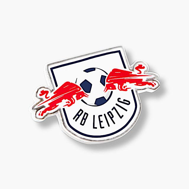 RBL Club Pin (RBL21120): RB Leipzig rbl-club-pin (image/jpeg)