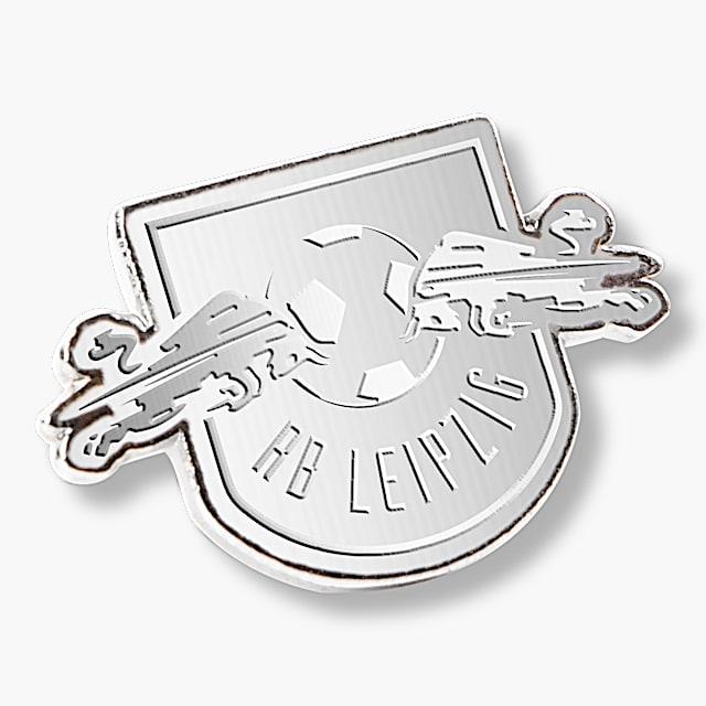 RBL Club Mono Pin (RBL21121): RB Leipzig rbl-club-mono-pin (image/jpeg)