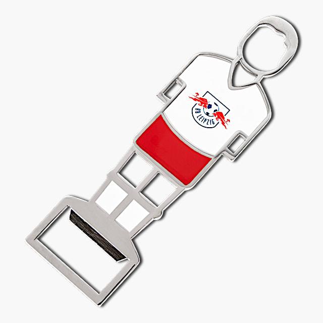 RBL Club Bottle Opener (RBL21128): RB Leipzig rbl-club-bottle-opener (image/jpeg)