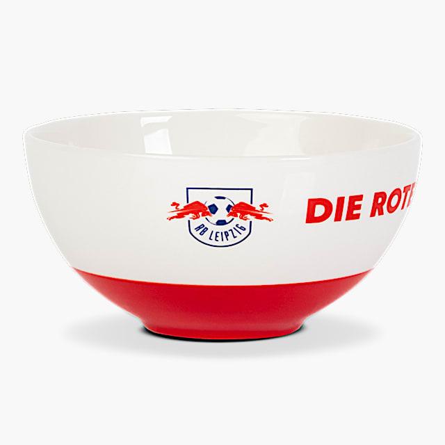 RBL Club Cereal Bowl (RBL21131): RB Leipzig rbl-club-cereal-bowl (image/jpeg)