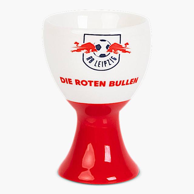 RBL Club Egg Cup (RBL21133): RB Leipzig rbl-club-egg-cup (image/jpeg)