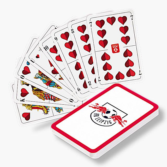 RBL Skat Cards (RBL21134): RB Leipzig rbl-skat-cards (image/jpeg)