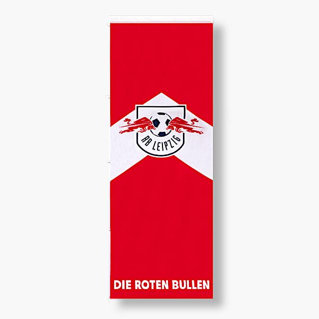 RBL Arrow Pole Flag (RBL21140): RB Leipzig rbl-arrow-pole-flag (image/jpeg)