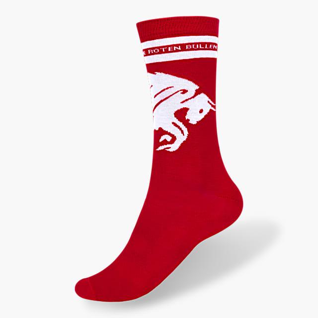 RBL Bull Socks Set of 3 (RBL21148): RB Leipzig rbl-bull-socks-set-of-3 (image/jpeg)