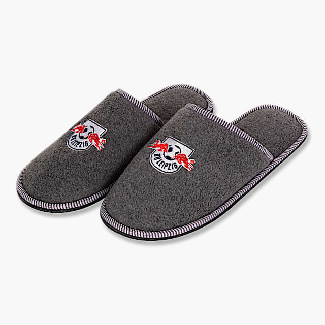 RBL Club Slippers (RBL21149): RB Leipzig rbl-club-slippers (image/jpeg)