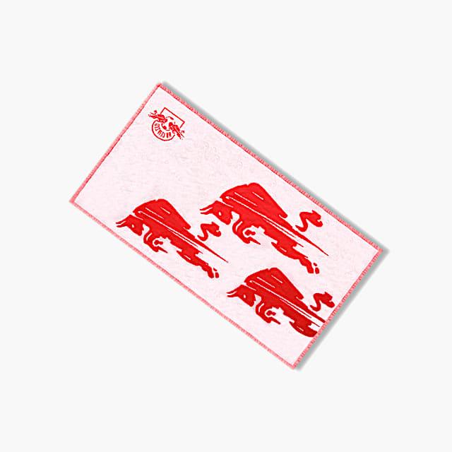RBL Bull Hand Towel (RBL21151): RB Leipzig rbl-bull-hand-towel (image/jpeg)
