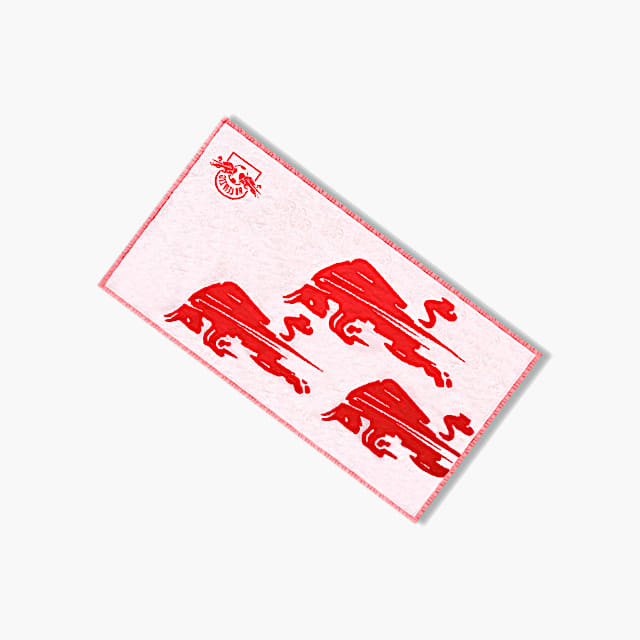 RBL Bull Handtuch (RBL21151): RB Leipzig rbl-bull-handtuch (image/jpeg)