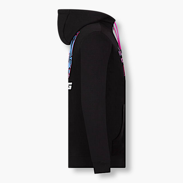 RBL Techno Zip Hoodie (RBL21152): RB Leipzig rbl-techno-zip-hoodie (image/jpeg)
