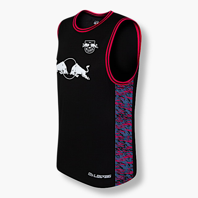 RBL Techno Basketball Jersey (RBL21153): RB Leipzig rbl-techno-basketball-jersey (image/jpeg)