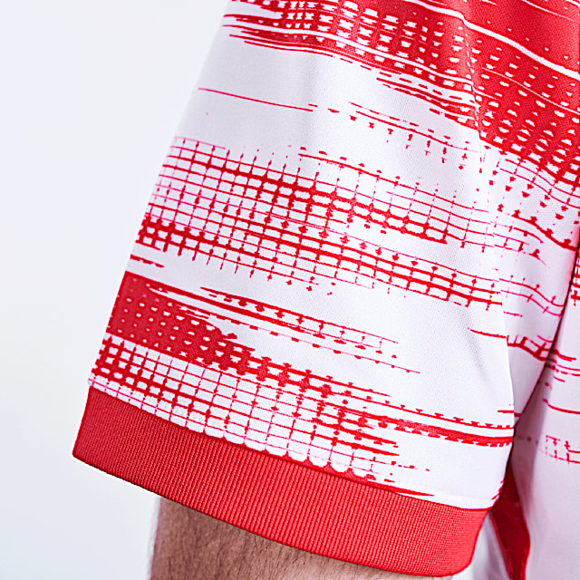 RBL Home Jersey 21/22 (RBL21157): RB Leipzig rbl-home-jersey-21-22 (image/jpeg)