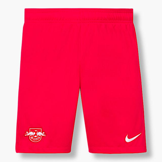 RBL Home Shorts 21/22 (RBL21158): RB Leipzig rbl-home-shorts-21-22 (image/jpeg)