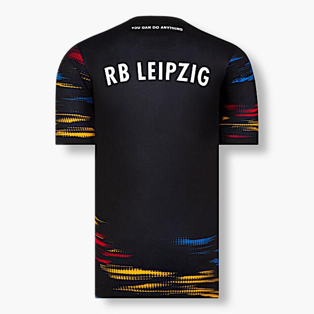 RBL Auswärtstrikot 21/22 (RBL21160): RB Leipzig rbl-auswaertstrikot-21-22 (image/jpeg)