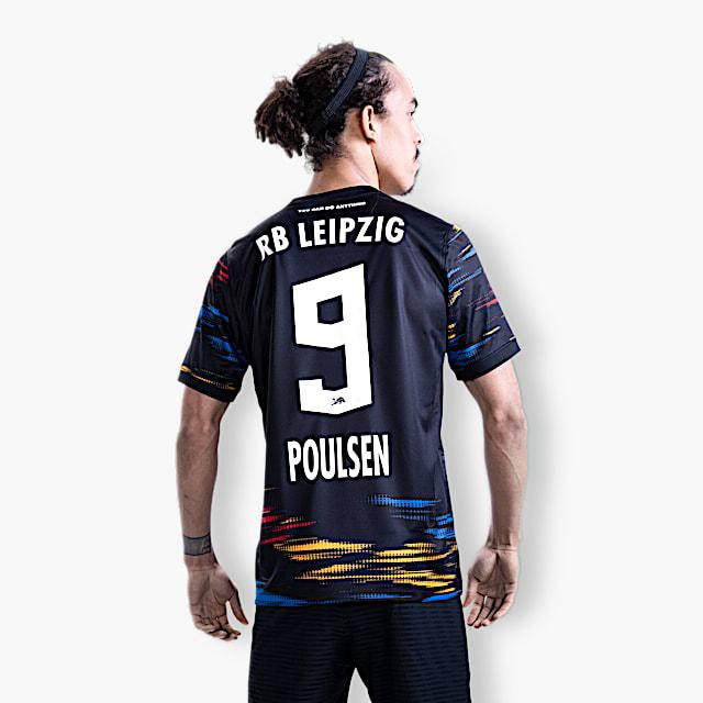 RBL Away Jersey 21/22 (RBL21160): RB Leipzig rbl-away-jersey-21-22 (image/jpeg)