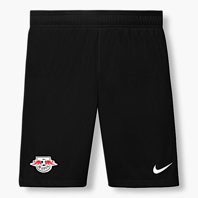 RBL Away Shorts 21/22 (RBL21161): RB Leipzig rbl-away-shorts-21-22 (image/jpeg)
