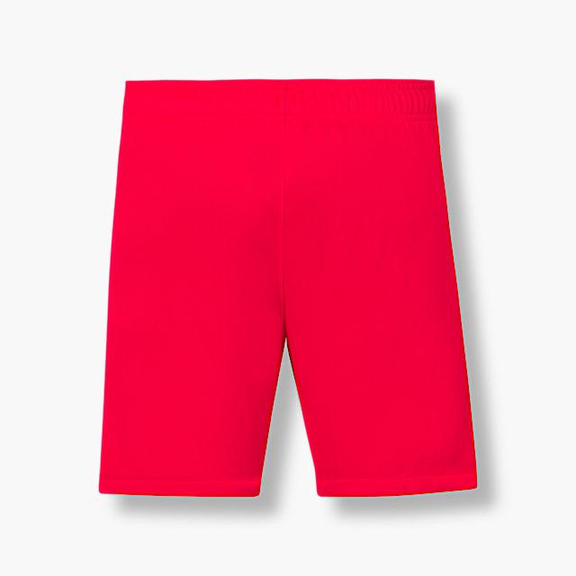 RBL Youth Home Shorts 21/22 (RBL21165): RB Leipzig rbl-youth-home-shorts-21-22 (image/jpeg)