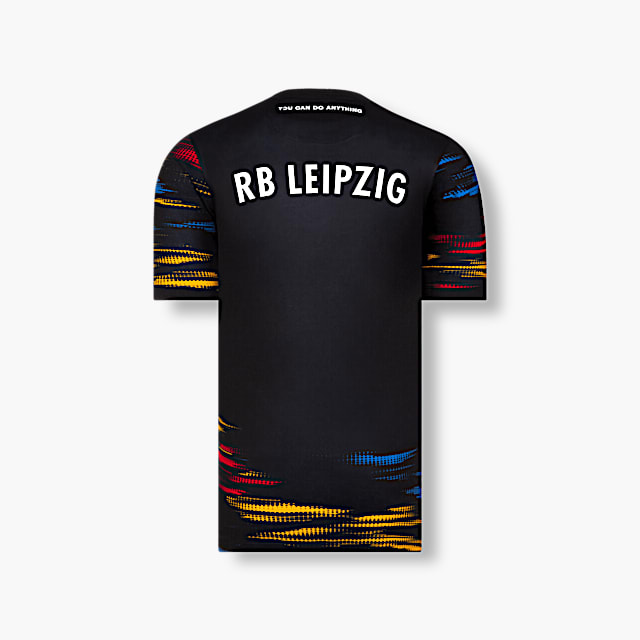 RBL Youth Away Jersey 21/22 (RBL21166): RB Leipzig rbl-youth-away-jersey-21-22 (image/jpeg)