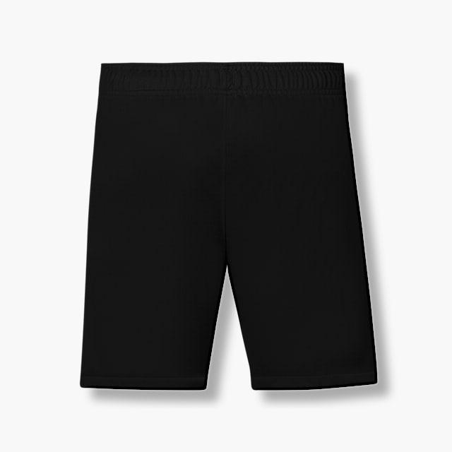RBL Youth Away Shorts 21/22 (RBL21167): RB Leipzig rbl-youth-away-shorts-21-22 (image/jpeg)
