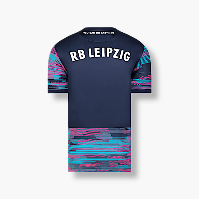 RBL Youth Drittes Trikot 21/22 (RBL21168): RB Leipzig rbl-youth-drittes-trikot-21-22 (image/jpeg)