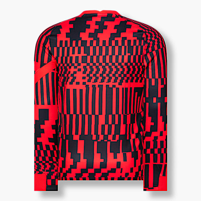 RBL Nike Warm Up Longsleeve 21/22 (RBL21170): RB Leipzig rbl-nike-warm-up-longsleeve-21-22 (image/jpeg)