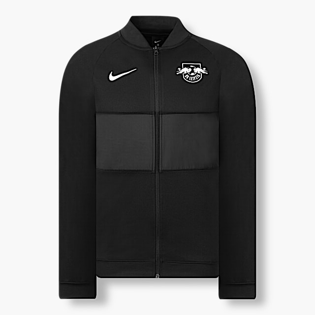 RBL Nike Einlaufjacke 21/22 (RBL21174): RB Leipzig rbl-nike-einlaufjacke-21-22 (image/jpeg)